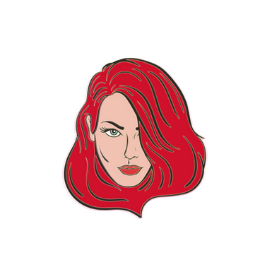 33540 sharna face sharna pin mockup 770x700