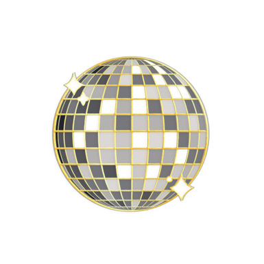 33539 mirror ball sharna pin mockup 770x700